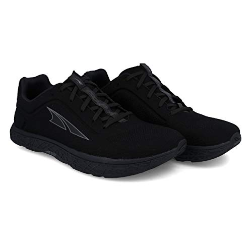 Altra Running Paradigm 4.5 Uomo Scarpe Corsa Strada scarpe uomo running Black