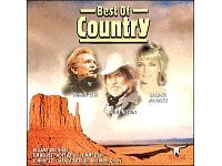 best-of-country
