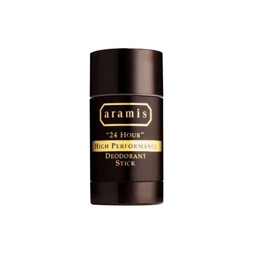 aramis-24-hour-high-performance-75-ml-deodorant-stick-1er-pack-1-x-75-ml