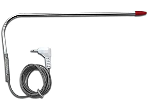 Replacement Temperature Probe for Meat Heat Thermometer Timer