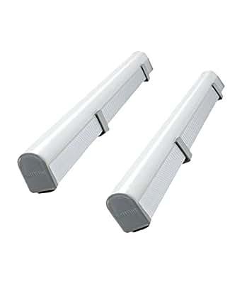 Philips White LED Linea Tube Light 18w