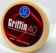 griffin40-eyebrow-thread-300m-100-cotton-by-bombay-collections