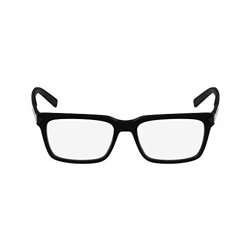 Karl Lagerfeld Brille (KL912 001 54)