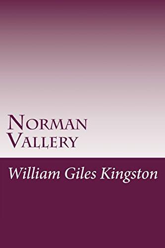 Norman Vallery