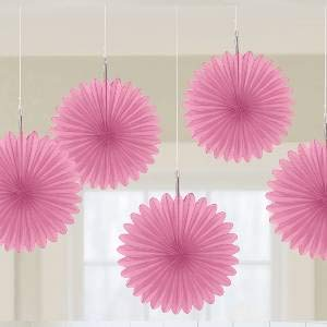 Amscan International Bag (Seesack?109?5515cm New Pink Karte Fans Preisvergleich