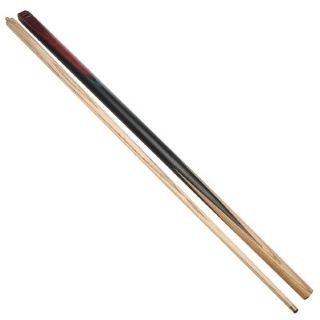 bce-classic-2-piece-veneer-ash-snooker-cue-