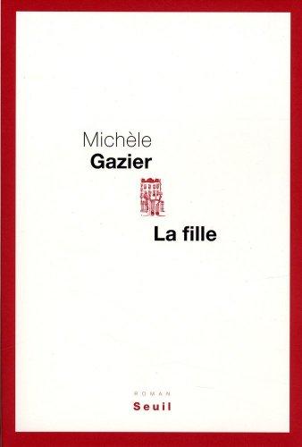 """<a href=""""/node/6398"""">La fille</a>"""