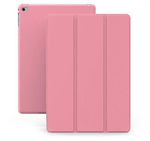 cover-ipad-mini-4-khomor-custodia-rosa-doppia-smart-cover-piu-back-cover-dual-case-ultra-sottile-e-l
