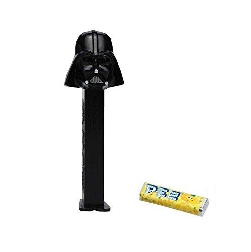 figurine-pez-dark-vador-star-wars-1-recharge-bonbon-jeux-jouet-180