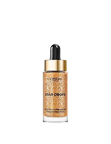 L'Oréal Paris Make-Up Designer LMU Highlighting Drops
