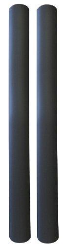 cora-000120472-protezioni-salva-paraurti-e-fiancate-auto