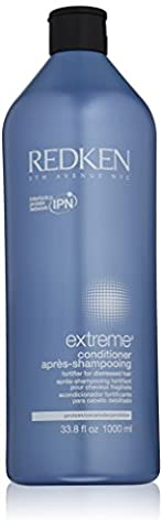Redken Extreme Conditioner Après Shampoing 1000 ml