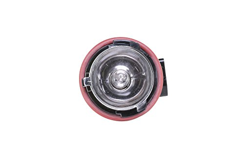 HELLA 9DX 153 746-011 Halogen Glühlampe, Park-/Positionsleuchte, Links oder Rechts