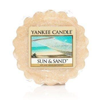 yankee-candle-sun-sand-tart-by-yankee-candle