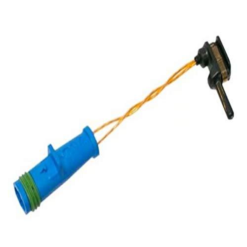 Sensore usura usura pastiglie freno 1695401617 per W176 W246 W242 S205 C117 OEM 1695401617