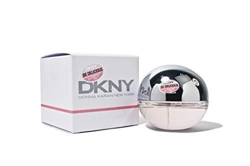 DKNY Be Delicious Fresh Blossom - Agua perfume mujer