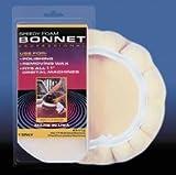 11-Foam-Polishing-Bonnet/Pad