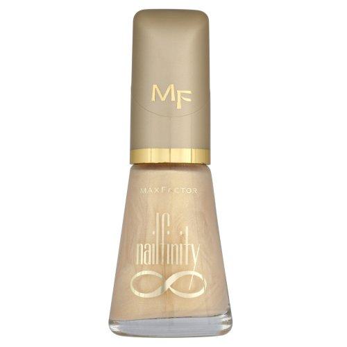 max-factor-nailfinity-nail-varnish-222-golden-peach