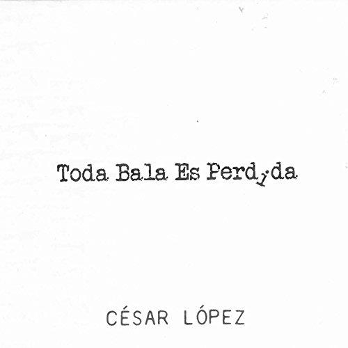 Dos Manos (feat. Andrés Cepeda)