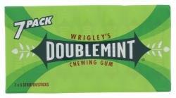 wrigleys-doublemint