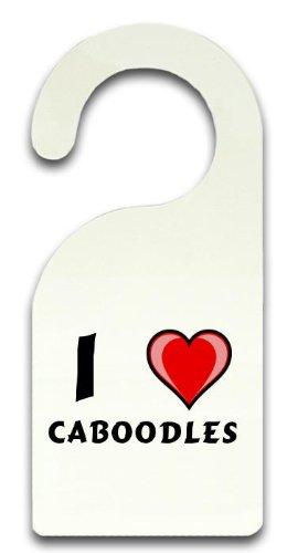 personalisierter-turhanger-turschild-mit-aufschrift-ich-liebe-caboodles-vorname-zuname-spitzname