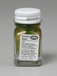 lime-gold-metal-flake-testors-enamel-plastic-model-pain-by-testors