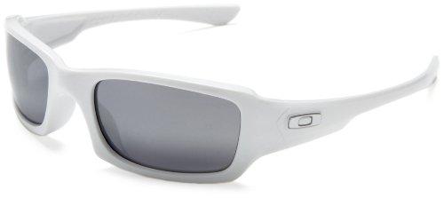 oakley-03-443-gafas-de-sol-para-hombre-color-blanco-talla-talla-unica