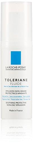 La Roche-Posay Toleriane Fluide, 40 ml