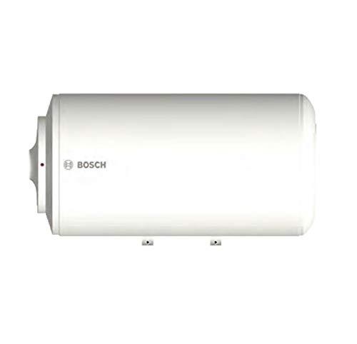 Bosch - Termo eléctrico horizontal tronic 2000t es050-6 con capacidad de 50 litros