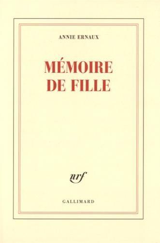 """<a href=""""/node/16862"""">Mémoire de fille</a>"""