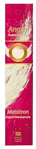 Engel Räucherstäbchen, 20g, natürliche Inhaltsstoffe, verschiedene Varianten