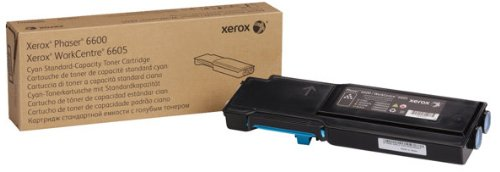 xerox-106r02245-phaser-6600-workcentre-6605-toner-cartridge-standard-yield-cyan