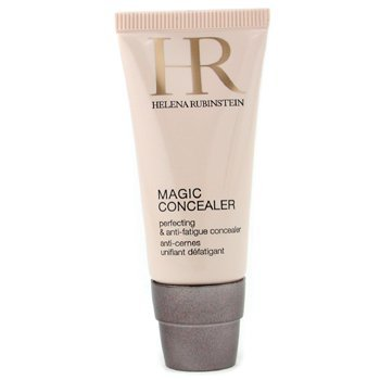 MAGIC Correttore Nº 02 medio 15ml