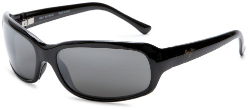 maui-jim-lagoon-gloss-black-polarised-189-02-designer-lunettes-de-soleil