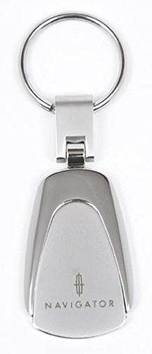 lincoln-navigator-keychain-keyring-teardrop-by-lincoln