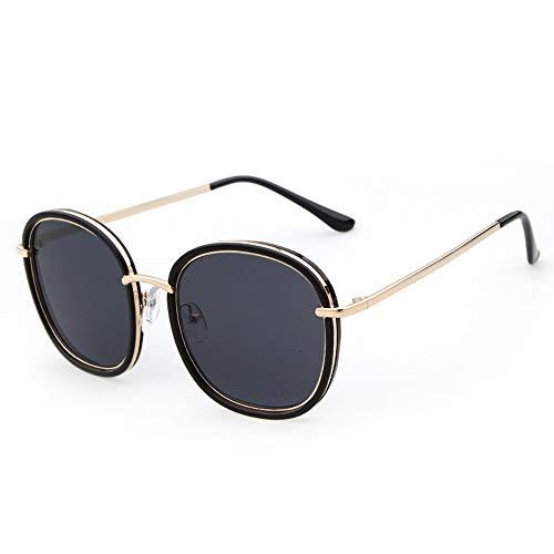 1268e80a8a BJ-SHOP Gafas de Sol,Gafas De Sol Mujer Montura Envolvente Cómoda con  Protección
