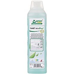 Limpiasuelos profesional 1 litro biodegradable