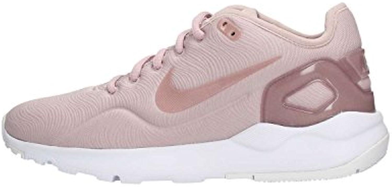 Nike Freizeitschuh LD Runner LW, Zapatillas para Mujer