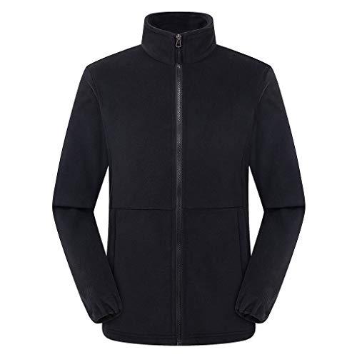 Razer Jacke Die hochwertigsten Alternativen ausführlich