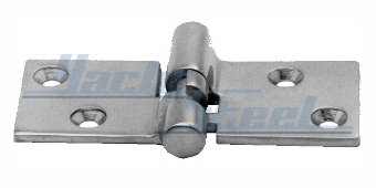 dutyhook-36x45-take-apart-hinge-stainless-steel-aisi-316