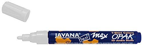 Kreul Javana Texi Mäx