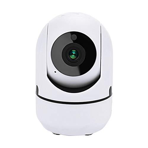 Springdoit monitor remoto wifi wifi 1080p monitor di visione notturna multifunzione per la sicurezza domestica
