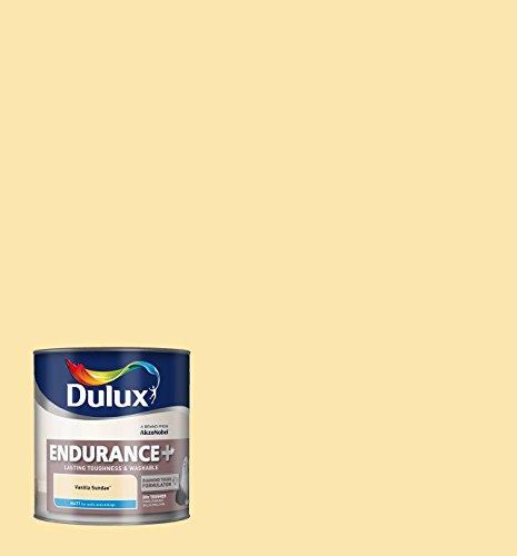 dulux-endurance-matt-paint-for-walls-25-l-vanilla-sundae