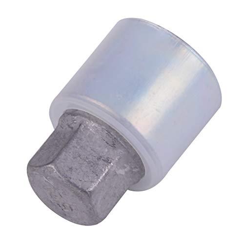 Citro/ën C2 2003-2009 M12x1,25 ROUE contre-/écrous ANTIVOL PROTECTION VIS