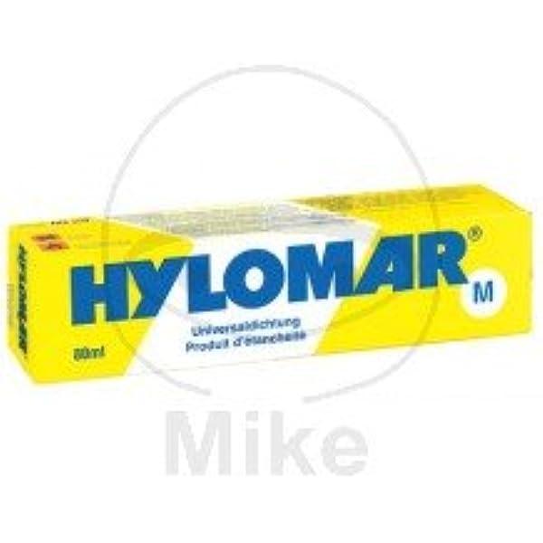 Dichtmasse Hylomar 80 Ml 557 78 20 Hylomar Hylomar M Universaldichtmasse Blau 100ml 13 10 Auto