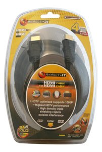 connect-it-4-4m-hdmi-to-hdmi-lead