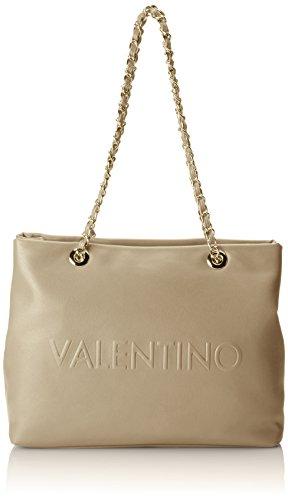 valentino-icon-womens-hobos-and-shoulder-bag-beige-nudo-36x26x12-cm-b-x-h-x-t-eu