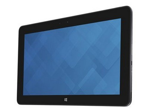 "Dell Venue 11 Pro (7130/7139) - 10.8"" - Core I5 4300y - Windows 8.1 Pro 64-bit - 4 Gb Ram - 128 Gb Ssd"