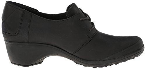 Merrell Veranda Tie scarpe Black