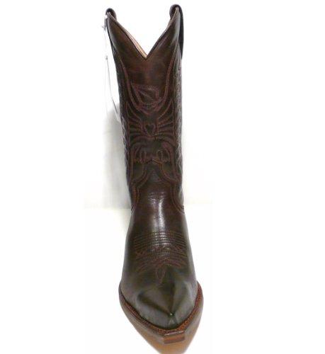 Sendra boots 2073-marron Marron - Marron